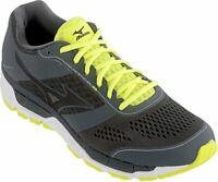 Mizuno Synchro MX Running Shoes UK 7 EU 41 LN44 60