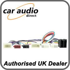 Strange Vehicle Terminal Wiring Plugs For Hyundai For Sale Ebay Wiring Cloud Pendufoxcilixyz