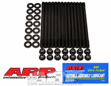 Cabeza de ARP Stud Kit Para BMW 2.5L M20 Kit #: 201-4305