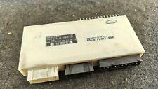 BMW X5 Series E53 Body Control Module Unit ECU GM III 61356920822 6920822 (34)
