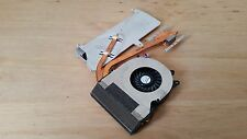 Sony Vaio NW20Z FS Laptop Fan & Heatsink