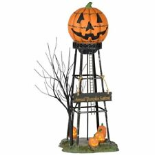 Halloween Water Home & Kitchen Features Tower