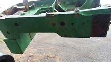 John Deere 3155 Front Axle Support Al56444 Al56262 L56592