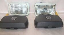 Jaguar XJS 93.5 94 95 96  fog light lamp foglight DAC10769  OR DAC10770  JLM1410
