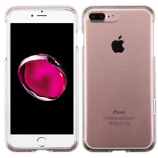 For Apple iPhone 7 Plus T-Clear Phone Case Cover
