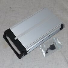 Kingwin INNER TRAY KF-21-IT for KF-21-IPF IDE Mobile Rack