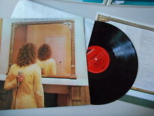 LP Rock Roger Daltrey - One Of The Boys (10 Song) WEA +Insert