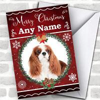 Slate board \u00abENGLISH TOY SPANIEL-Most Beautiful Dog\u00bb Dogs Spells Shield Decoration Dog Break Gift Dog Breeding Dog Breeding