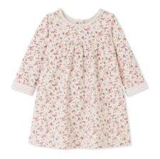 Vêtements Petit Bateau pour fille de 0 à 24 mois