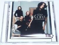 The Corrs: Borrowed Heaven - (2004) CD Album