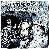 The Bevis Frond - Bevis Through the Looking Glass (2015)  CD  NEW  SPEEDYPOST