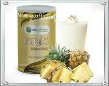 renaiss (REDNATURA) Helps Osteoporosis, elasticity and hydration, the skin