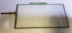 NEW OEM TOUCH PANEL FOR KENWOOD DDX6704S, DDX6904S, DDX6705S, DDX6905S & MORE