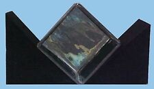 Stained Glass Supplies - Set of 2 Wedges (Wedgies) Great for Lamps