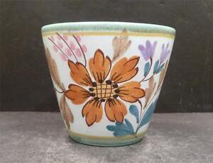 Flora Holland Gouda Rio Flower Pot