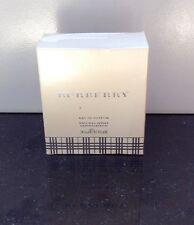 Burberry Eau De Parfum 1.7 Oz