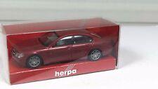 Herpa 033053 BMW 7er TM - 1:87 - Unbespielt- OVP
