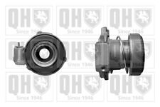 VAUXHALL VECTRA B, C Clutch Concentric Slave Cylinder CSC 1.6 1.8 95 to 08 QH