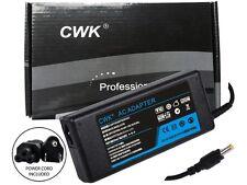 AC Adapter Cord Battery Charger Compaq Presario C700 C762NR C764NR C769US C770US