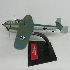 Altaya 1/144 Dornier Do 217E-4 Germany