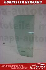 Suzuki Swift 2005-2010 MK6 Seitenscheibe Scheibe Hinten Rechts Dreieckscheibe