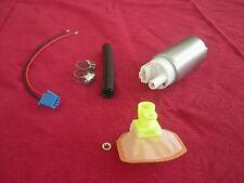 05 09 Bomba de gasolina combustible Suzuki SV1000 SV 1000 fuel pump EFI