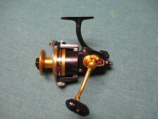 Penn 550SS Spinning Fishing Reel Saltwater Made in USA 5.1:1 Gear