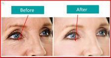 50 Sachets Instantly Ageless Anti-Aging Cream Wrinkle Face Lift Eye Bag