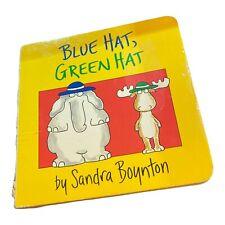 Bundle of Twelve Children's Books
