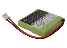 Ni-MH Battery for SIEMENS Gigaset E450 ECO Gigaset E455 ECO Gigaset E45 Gigaset