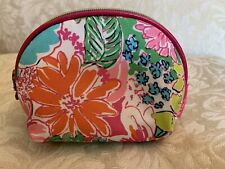 Lilly Pulitzer Small Cosmetic Pouch