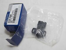 Genuine Throttle Position Sensor 3510239000 For Hyundai Azera 1998 2005