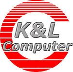 K&L COMPUTER GmbH