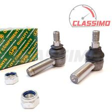 Ford Mondeo MK3 Track//Tie Rod End 2000-2007 All Models ....Pair...QH