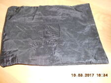 Black & Decker BD85 / DN85 / SR500E - Staubbeutel  für Ihren Bandschleifer