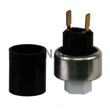 A/C Clutch Cycle Switch-4WD NAPA/TEMP-TEM 207883