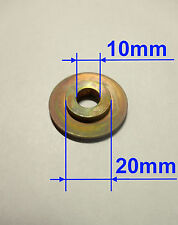 Bench Grinder Adapter 10mm x 20mm (10mm to 20mm) 10x20mm for grinding wheel