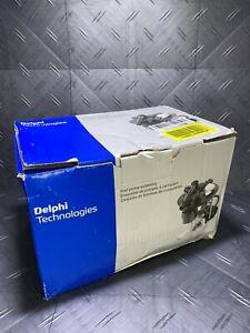 Delphi Technologies Fuel Pump Electric Assembly FG0940