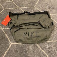 Nike Tech Retro Crossbody Hip Fanny Pack Shoulder Bag Sac Running BA6605-222