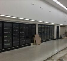 Nor-Lake Klb88-C Commercial Refrigerator