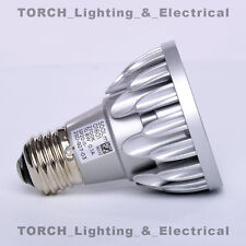 LED - Soraa Vivid PAR20 01601 SP20-11-25D-927-03 2700K 25D PAR20  E26 LIGHT BULB