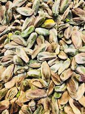 250 g Antep fıstık turc Pistache baklavas şöbiyet Gaziantep Baklawa Halal