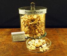 Siam - Benzoe Benzoeharz (Styrax tonkinensis) 100gr