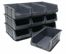 Tool Storage Bin