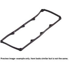 Rocket Cover Gasket Seal for TOYOTA PRIUS liftback 1.5 YARIS Hybrid 1.3 VERSO