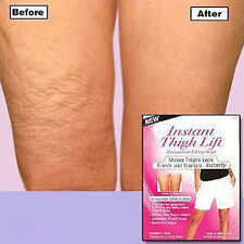 Anti-aging Skin Care Instant Thigh Lift Tape Banish Firm Flabby Sagging
