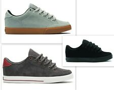 Scarpe Circa LOPEZ 50 - Flint Gray, Black, Charcoal Brick White