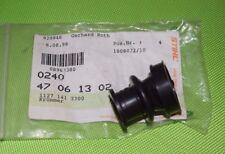 Stihl Krümmer für 029, 039 - Original Ersatzteil 11271412200 (500)