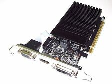 1GB Dell OptiPlex PCI-Express x16 Full Height Size Length HD Video Graphics Card