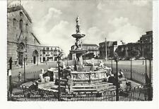 73563 messina piazza duomo fontana orione